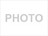 колода оцилиндрованая диаметр 18 20 22